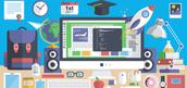 How We Teach with Tech