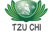 Tzu Chi Foundation Dallas Chapter