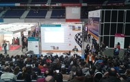 Lean Sales Conference at SME2013