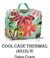 Cool Case Thermal - Daisy Craze