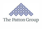 Contact The Patton Group