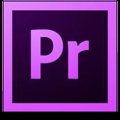 Adobe Primere