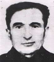 Соцкий Федор Владимирович
