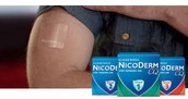 this is how a nicotine patch works