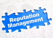 Online Credibility Management: An Essential Business Practice