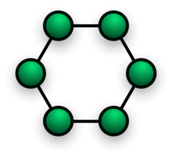 Ring Formation