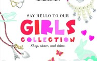 New Girls Collection!!!