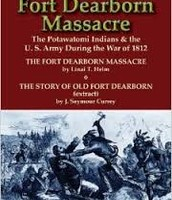 Massacre of fort dearborn
