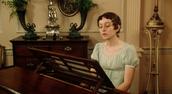2. Piano