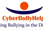 CyberBullying Help