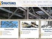 Offers the future of architectural and engineering with its BIM services NZ