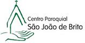Instalações do CPSJB