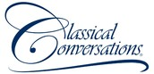 Classical Conversations of Greater Miami
