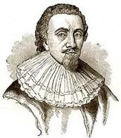 Lord Baltimore