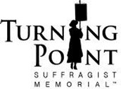 Learn more about the Turning Point Suffragist Memorial Association