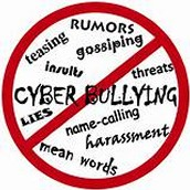 Bullying is being mean to another kid over and over again. Bullying often includes: