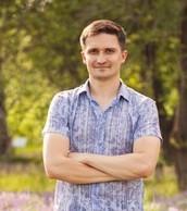Евгений Ермишин