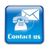 Do contact us on below destinations