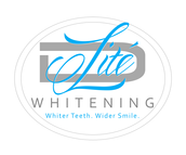 Delite Whitening