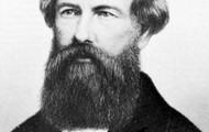 Elisha Otis