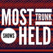Most Trunk Shows Held