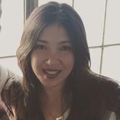 Gwenn Lei, Regional Director