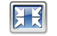 Craigslist Landing Page Design