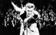 BILLY FURY. THE ROCK N ROLL YEARS