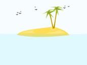 SHHHH.... Survivor Island: DONATIONS NEEDED!
