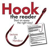 Use hooks
