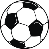 Culver Soccer 2016 Registration EXTENDED