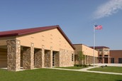 At The Ridge, every student will have the opportunity to succeed academically, socially, and emotionally.