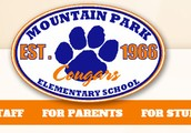 New MPES Web Site