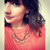 Your Stella and Dot Stylist