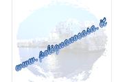 PolignanoCasa
