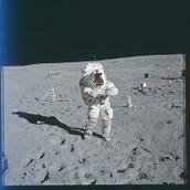 NASA Add to Online Photo Gallery