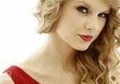 C'est la meilleure chanteuse