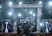 The ESPYs are coming