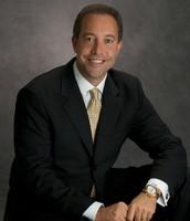 David Shulick