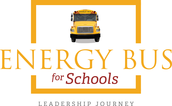 About The Energy Bus for Schools Leadership Journey