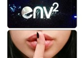 The Facts Of env2 empower network
