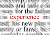 No experience? No problem!