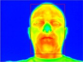 Thermal Recognition