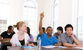 Active Learning Strategies for Active Students