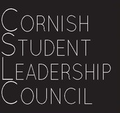 Cornish Student Leadership Council