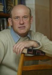 Трахимено Сергей Александрович Биография