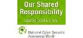 Cyber Security Awareness