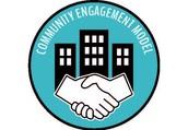 Community Engagement Tip