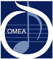 Solo & Ensemble Contest