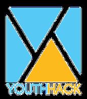 YouthHack Singapore Startup Challenge